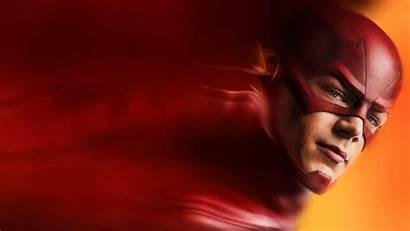 Flash Season Netflix Whats Barry Allen Crisis