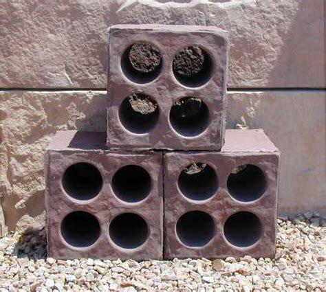 stone cellar blocks vanstone   manufacturer