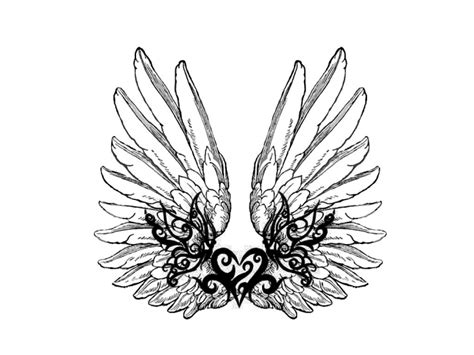 ideen fuer tattoovorlagen und ihre symbolische bedeutung