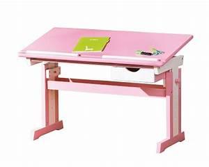 Schreibtisch Kinder Test : links 99800350 kinderschreibtisch sch lerschreibtisch test ~ Lizthompson.info Haus und Dekorationen