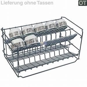 Siemens Geschirrkorb Rostet : korbeinsatz gl ser tassen bosch siemens 00670481 einsatz geschirrkorb sp lmaschine hausger te ~ Frokenaadalensverden.com Haus und Dekorationen