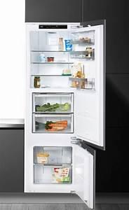 Einbaukühlschrank 120 Cm : aeg einbauk hlschrank sce81826zc 178 cm hoch 54 5 cm breit energieeffizienzklasse a 178 ~ Markanthonyermac.com Haus und Dekorationen