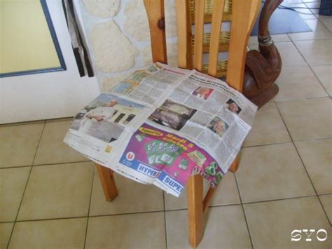 faire un drap housse facile r 233 alisation facile et rapide de housses pour dessus de chaises chez mamigoz