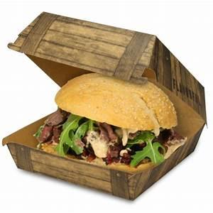 Ikea Lampenschirm Papier Ersatz : snackverpackungen good food good mood ragaller we serve you better ~ Markanthonyermac.com Haus und Dekorationen