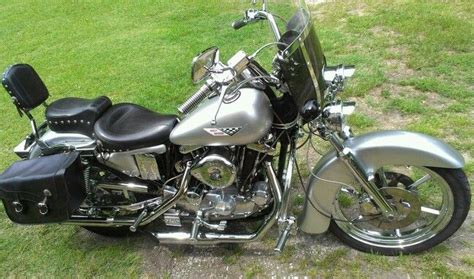 74 Best Images About Ironhead Sportys #hdnaughtylist On
