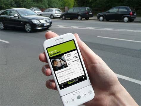 Find Local Rideshares Quickly Via Mobile Phone. Pbr Beer Alcohol Content Locksmith Orlando Fl. East Brunswick Vo Tech George Morlan Plumbing. On The Go Credit Card Reader. University Of Phoenix Accounting Degree. Hard Drive Crash Data Recovery. Business Expansion Loans Online Business Card. Examples Of Installment Loans. Header Designs For Websites Carpet Call Rugs
