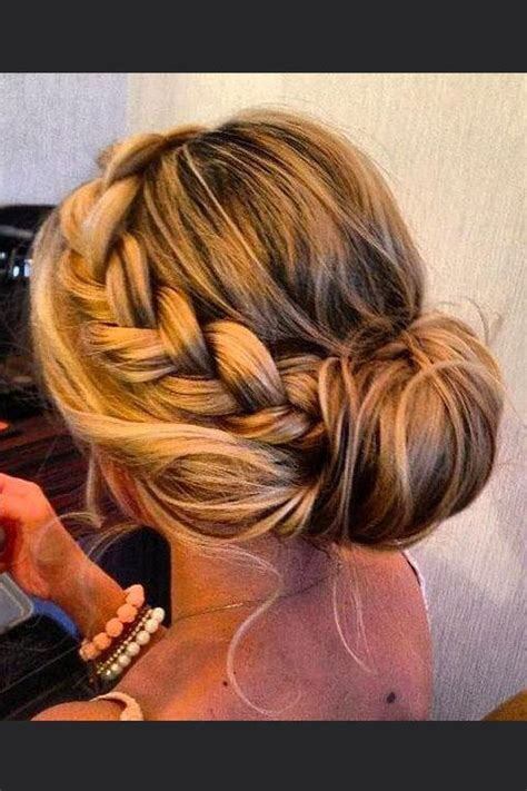abiball frisuren diese hair styles sind dieses jahr