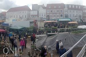 Markt De Aurich : geranienmarkt schlechtes gesch ft f r verk ufer ostfriesische nachrichten ~ Orissabook.com Haus und Dekorationen