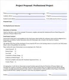 Budget Templates In Excel Sle Professional Template 6 Documents In Pdf Word