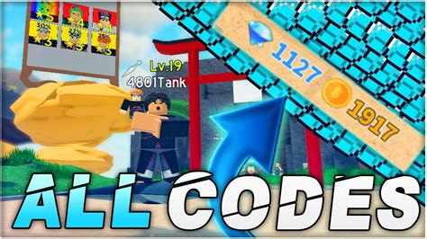 There's many different types, so many people are familiar with this format. All Star Tower Defense Codes Progameguides - CODE 2 NEW CODES | ALL STAR TOWER DEFENSE | ROBLOX ...