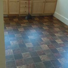 armstrong flooring raleigh nc flooring installation specialists inc flooring contractor raleigh nc projects photos