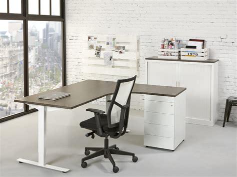 bureau line office werkplekken nieuw line office image