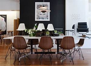 10 Best Vintage Modern Sydney Furniture Stores