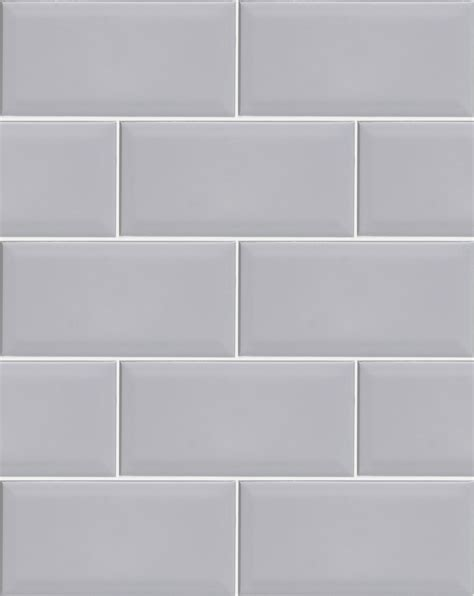 shower design ideas small bathroom metro light grey wall tiles kitchen tiles direct