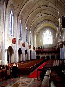 21 best images about Sanctuary - Interior on Pinterest ...