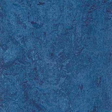 blue floor l forbo dual marmoleum tiles colour t3030 blue linoleum lino