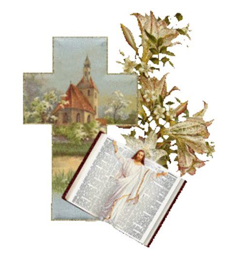 si鑒e auto trottine dimanche des rameaux et de la du seigneur
