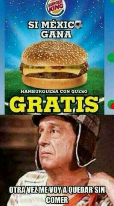 Memes Mexico - los memes que calientan el amistoso usa vs m 233 xico noticiasya lo que importa