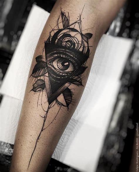 illuminati tattoos best 25 illuminati ideas on illuminati