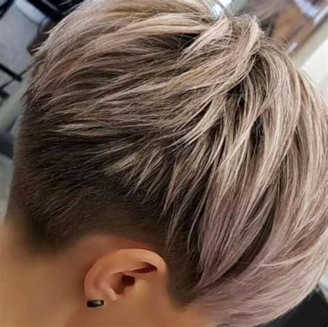 Top 30 Most Popular Women Hairstyles 2021 Stylendesigns