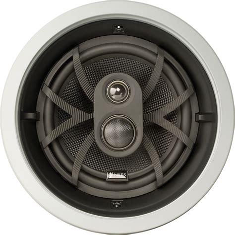Today is the age of minimalism. Niles in-ceiling speakers: CM953 CM963 CM950SUB CM960SUB ...