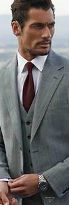 Pin by Alicia Green on Gentlemen Elegance & Style in 2020 ...