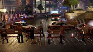 Sleeping Dogs Definitive Edition PS4 In Stock Buy