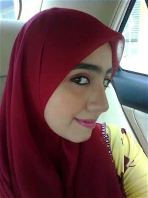 united arab emirates girl beautiful girl wallpapers
