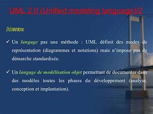 Diagramme De Cas D U0026 39 Utilisation