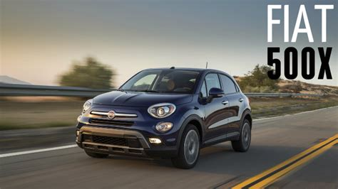 Song For Fiat Commercial by Clap Song From New Fiat 500x Commercial