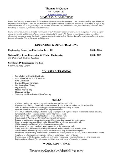 Talent Acquisition Resume Template by 100 Talent Acquisition Resume Sle Format Research