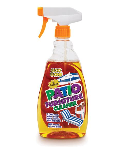 patio furniture cleaner best patio furniture cleaners household cleaning tips