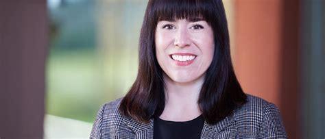 Christine Ball-Blakely - Animal Legal Defense Fund