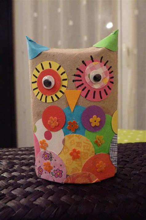 980 best images about hiboux on macrame owl burlap owl and felt owls
