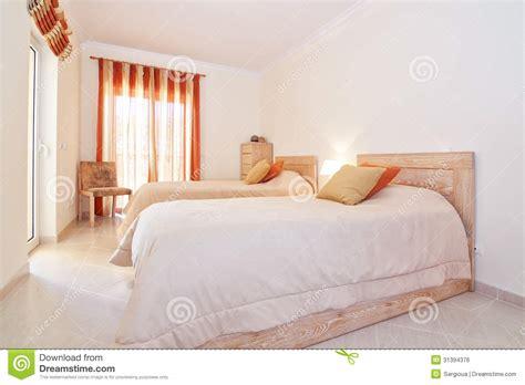 couleur chaude pour chambre couleur chaude chambre charmant couleur chaude pour