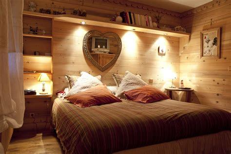 chambres d hote location vacances chambre d 39 hôtes chalet le marfanon à