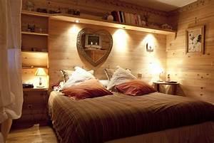 location vacances Chambre d'hôtes Chalet Le Marfanon à Entremont en Haute Savoie