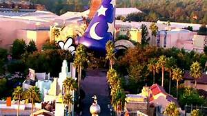 Disney´s Hollywood Studios, Orlando Florida - YouTube