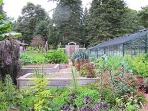 windcliff nursery dan hinkley s windcliff garden on pinterest washington garden design and gardens