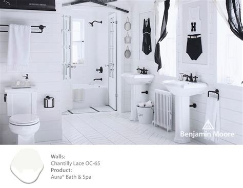 kitchen and bath ideas from kohler wall paint colours
