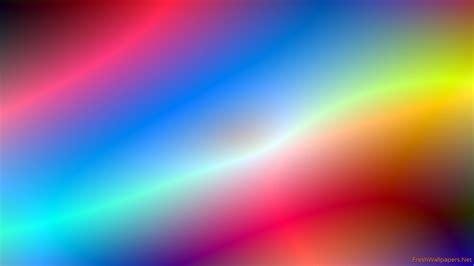 color in wallpaper color gradient wallpaper gallery