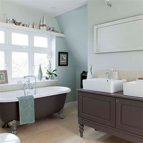 tranquil bathroom ideas tranquil bathroom for the home pinterest