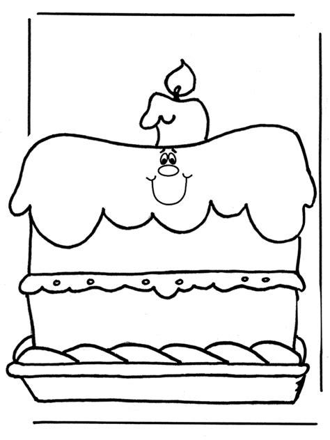 Bumba Kleurplaat 1 Jaar by Verjaardag 1 Kleurplaten Verjaardag