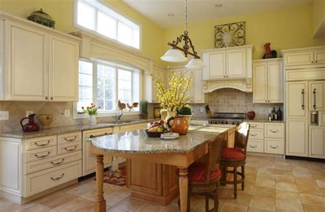 images of country kitchens 10 best style country images on comfortable 4626