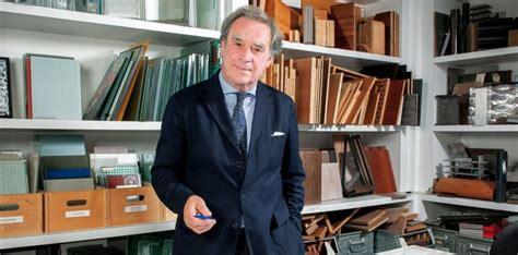 michel bureau jean wilmotte l 39 architecte favori des grands