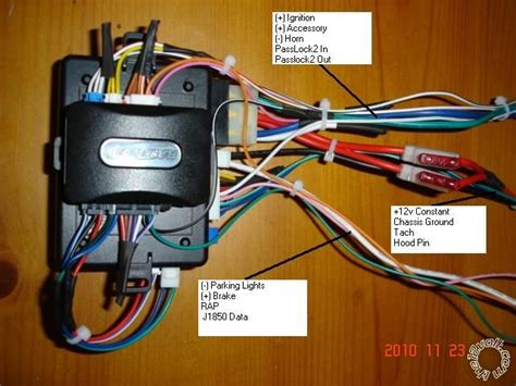 2006 Saturn Ion Driver Door Wire Harnes by 2006 Saturn Ion Remote Start