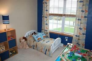 Kinderzimmer Für Jungs : 1001 ideen f r kinderzimmer junge einrichtungsideen ~ Lizthompson.info Haus und Dekorationen