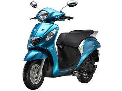 yamaha fascino for sale price list in india december 2017 priceprice
