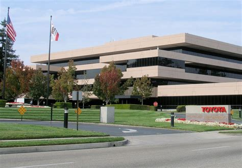 Toyota Center Box Office by Now Toyota Leaves Ca For Tx Calwatchdog