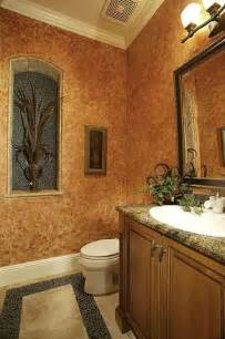 paint bathroom ideas pics photos painting bathroom walls